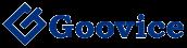 Goovice LLC